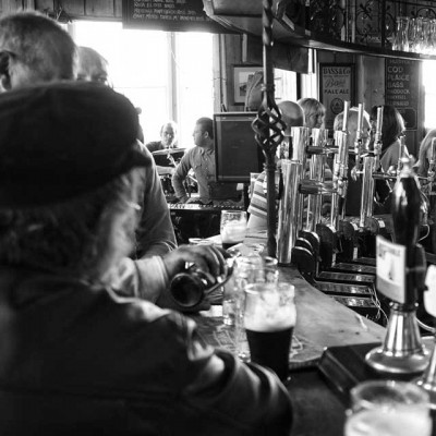 Old-Neptune-The-Pub-On-The-Beach-Gallery-James-Robertson